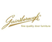 gainsborough2
